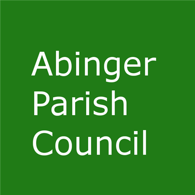Abinger Parish Council Logo